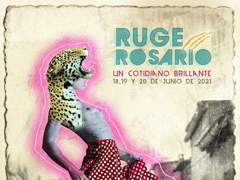 Ruge-rosario-2021