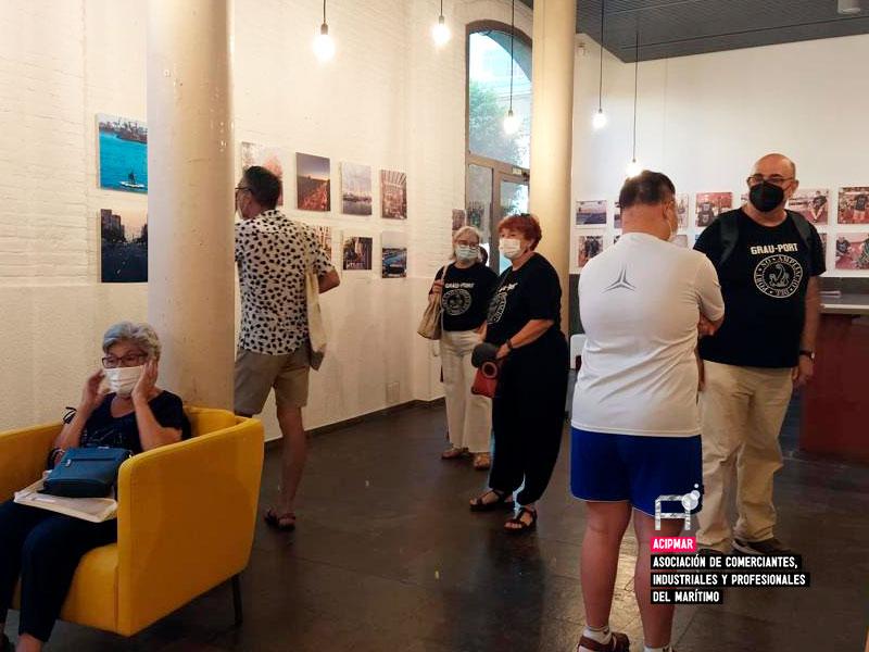 Las-Naves-exhibe-la-primera-edición-de-concurso-de-fotografia-Instagrau-1