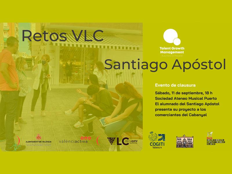 Retos-Valencia-Santiago-apostol